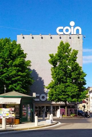 COIN Bergamo